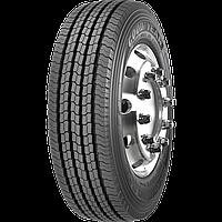 Летняя шина GoodYear Regional RHS 2 265/70 R17,5 139\136M