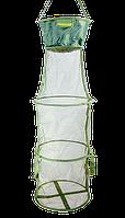 Садок рыболовный Kalipso KN1-3090