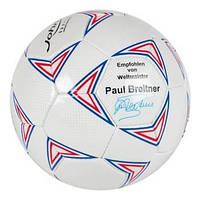 """Мяч футбольный """"Форвард"""" с автографом, 22 см, в ассортименте"""