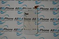 Сенсорный экран Nomi i401 Spark белый