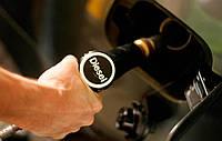 Дизельное топливо с доставкой (евро 5)