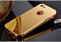 Чехол- бампер для iPhone 5\5S\5Е