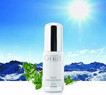 Солнцезащитная эмульсия Cholley SPF 50,  50мл
