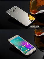 Чехол- бампер для Samsung Galaxy  A7/A700