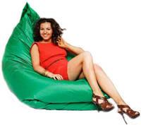 Кресло-подушка из тканей New York или  Queens 180