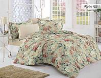 Постельное белье Issimo Home Reyhan сатин 200x220