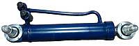 Гидроцилиндр ГА-81000 плунжерный левый