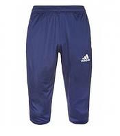 Мужские бриджи Adidas COREF 3/4 PANT