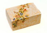 Коробка «Контейнер» ОРНАМЕНТ