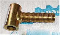 Соединение TM-147 CASE