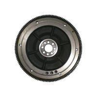 Маховик под ПД Д65-1005116 СБ (ЮМЗ, Д-65)