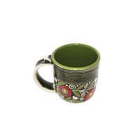 Кружка 400 мл Manna Ceramics 8004