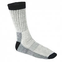 Носки Norfin Protection, отличный согревающие носки для зимы, сохраняют сухость, в наличии все размеры, фото 1