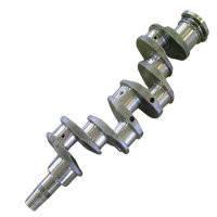 Вал коленчатый СМД-31 31-0401-4А