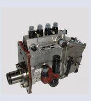Топливный насос высокого давления ТНВД 4УТНИ-1111005-20 МТЗ