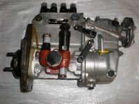 Топливный насос высокого давления ТНВД 4УТНИ-Т-1111007 Д-245 (МТЗ-100)