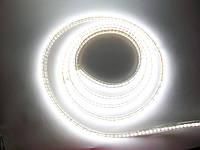 Светодиодная лента 220V SMD 2835 120 LED IP68