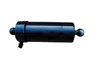 Телескопический гидроцилиндр ПТС ЗИЛ 130 4х штоковый (390). Подъем кузова