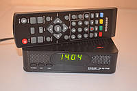 Romsat TR-1017HD - DVB-T2 Тюнер Т2 , фото 1