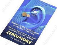 Магнит от курения quit smoking v