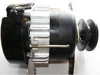 Генератор Г960.3701 Т-150,СМД-60 14В 1000Вт