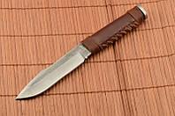 Нож метательный Силач, толстый клинок, мощная сталь, фото 1