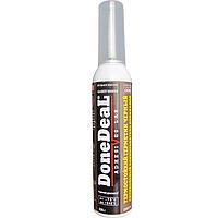 Герметик-формирователь прокладок термостойкий DoneDeal DD6715