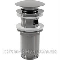 Донный клапан для умывальника Alcaplast A392