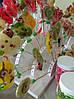 Подставки для леденцов и карамели, фото 3