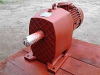Мотор-редуктор МЦ2С-80, фото 1