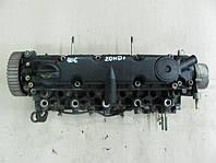 Головка блока цилиндра Peugeot Expert 2.0 hdi ГБЦ Пежо Експерт
