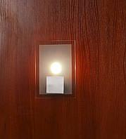 Подсветки KARAT 91-02900