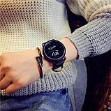 Женские часы My watch, фото 4