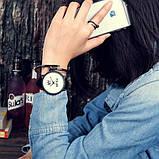 Женские часы My watch, фото 3