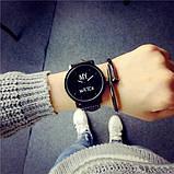Женские часы My watch, фото 5