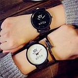 Женские часы My watch, фото 6