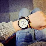 Женские часы My watch, фото 2