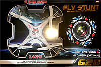 Квадрокоптер G28 2.4GHZ , фото 1