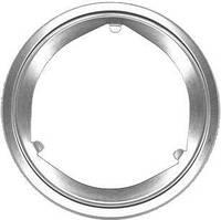 Уплотнительное кольцо, труба выхлопного