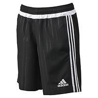Мужские шорты Adidas TIRO15 WOV SHO, фото 1