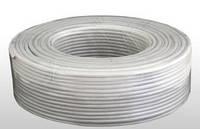Сигнальный кабель Dialan (медь)  CU 6х7/0,22 неэкранированный (100м)