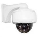 OPTIVISION PIR25V3-1080 купольная HD-SDI видеокамера