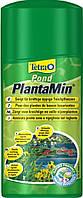 Удобрение для растений Tetra Pond PlantaMin 500 мл