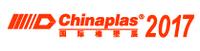 Chinaplas 2017 Международная выставка индустрии переработки пластмасс и каучуков