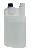 Универсальное обезжиривающее средство бутылка с дозатором 1кг S.U.1018/UU