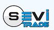 СЭВИ-ТРЕЙД ДНЕПР Интернет-магазин стройматериалов и сопутствующих товаров