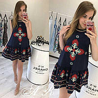 fefa2d6e53f Платья для девочек 12 лет в категории платья женские в Украине ...