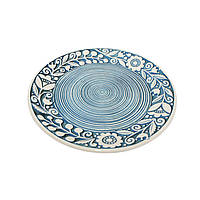Тарелка 17 см Manna Ceramics 8045