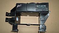 Чейнджер CD AUDI A4, B5, 4B0035111A