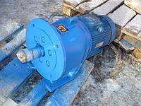 Мотор-редуктор МЦ2С-125